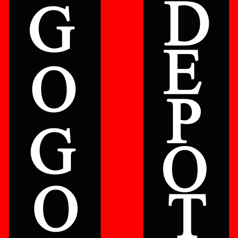7a7e587589856a Michael Jordan Retro Shoes GOGO Depot