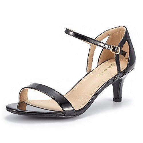 8bb39bbbec Handmade kolhapuri leather sandals,flats,bohemian sandals,women's leather  shoe,flip flops,slip on shoe,kolhapuri chappal, ...