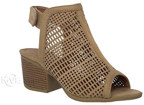 f537da4b53 Meeshine Womens Wedge Sandal Platform Rhinestone Dress Sandals Bohemia Shoes  Black -06 US ...